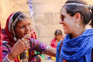 Bargaining India