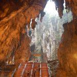 batu_cave_inside