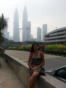 petronas_towers_ana