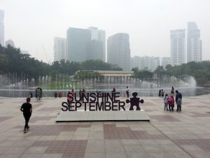 sunshine_september_without_sun
